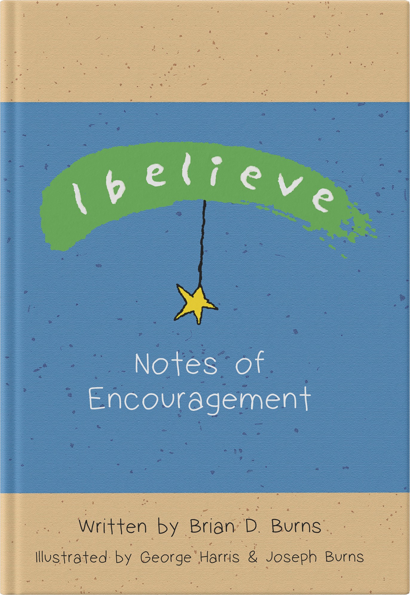 i-believe-notes-of-encouragement-mockup-01-cropped