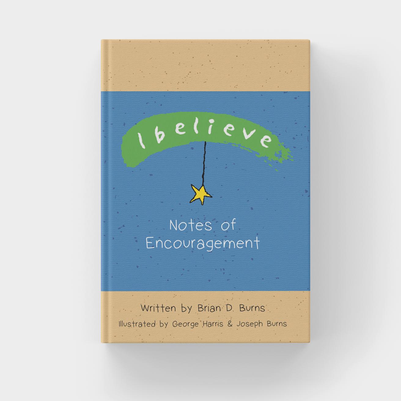 i-believe-notes-of-encouragement-mockup-white-bg-min-resized