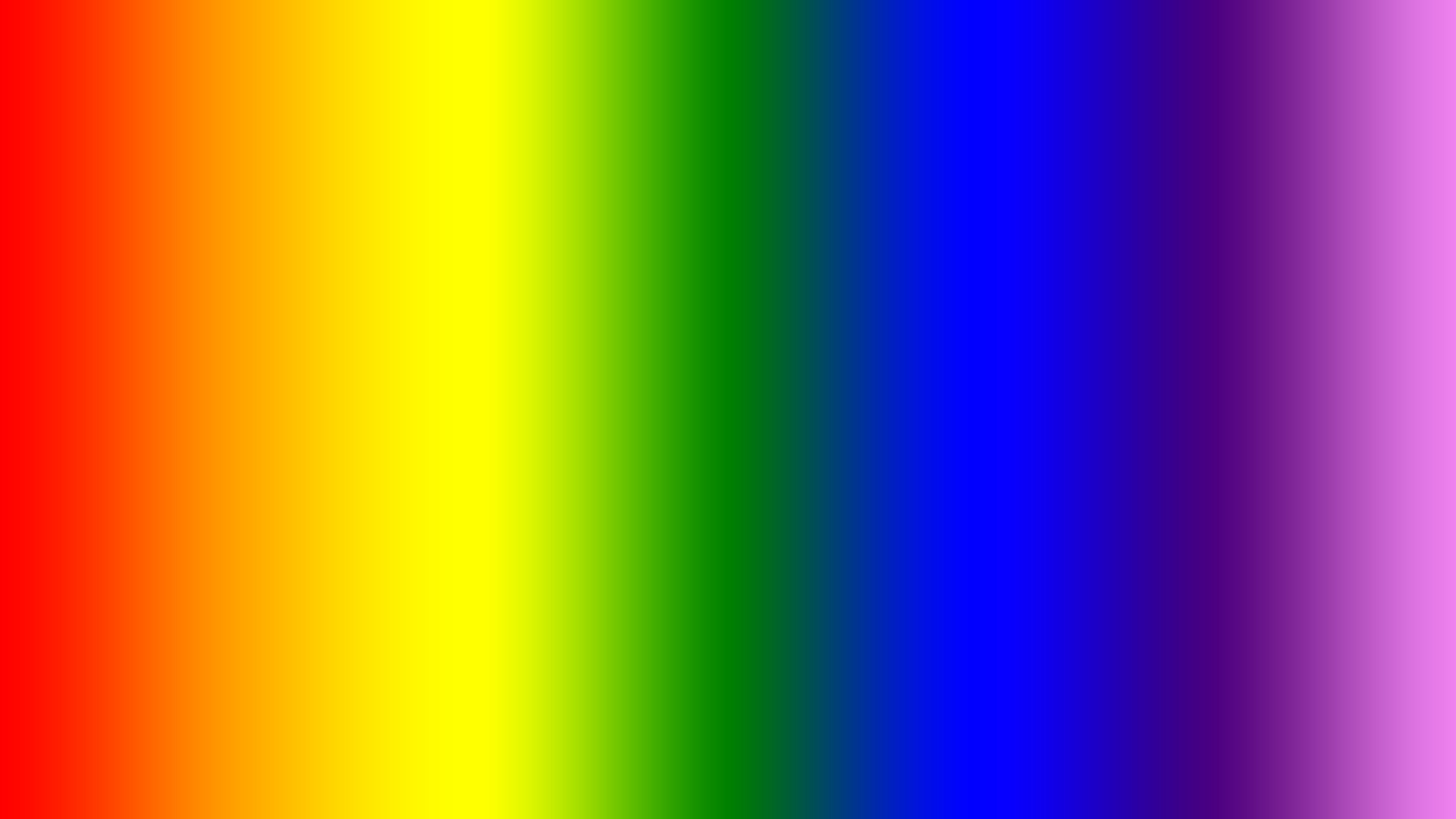 Color Gradient Image Generator Script (Free Download)
